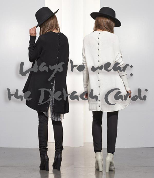 http://www.taylorboutique.co.nz/blogs/news/12041565-ways-to-wear-the-detach-cardi