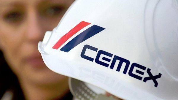 Participación del 23% de Cemex en Grupo Cementos de Chihuahua