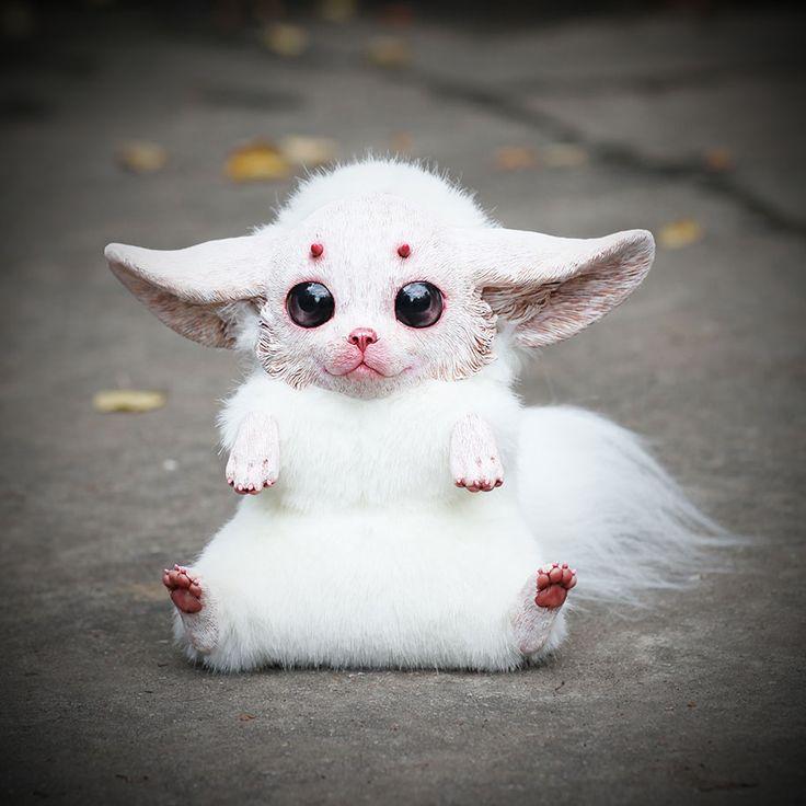 hug me, pls. #cuteanimal #cute #animal