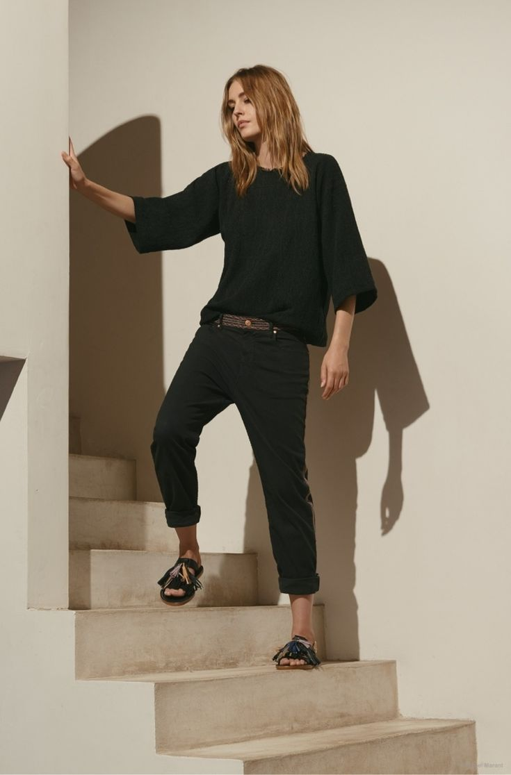 Isabel Marant Etoile Resort 2015 www.lab333.com https://www.facebook.com/pages/LAB-STYLE/585086788169863 http://www.labs333style.com www.lablikes.tumblr.com www.pinterest.com/labstyle