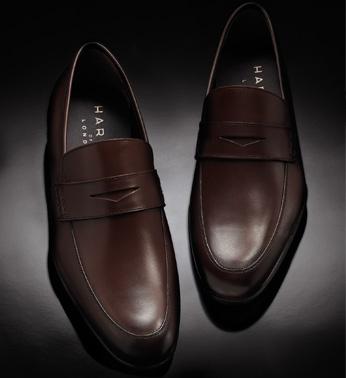 b5fe6dadf0e souliers pour hommes Harrys of London   Harrys of London shoes for men