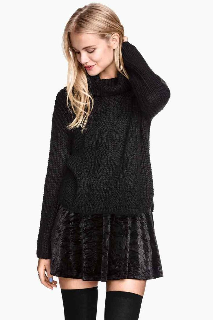 17 best H&M images on Pinterest | Style, Clothes and Fashion