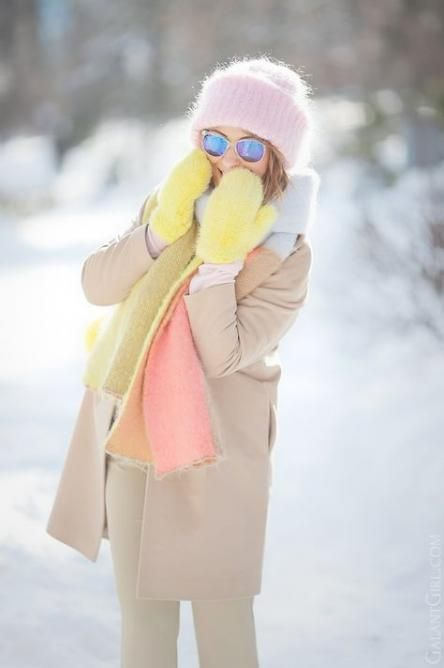 28 Ideas For Fashion Winter Outfits Cold Weather