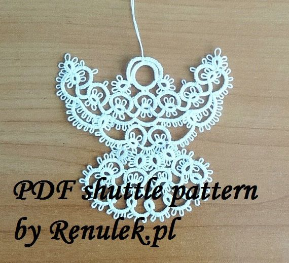 my tatting pattern: https://www.etsy.com/listing/477460511/pdf-original-shuttle-tatting-pattern