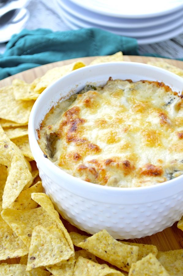 1000+ images about Dip dab! on Pinterest | Cream cheeses, Cheddar FC ...