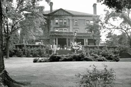48 Best Pittsburgh S Historic Mansions Images On Pinterest