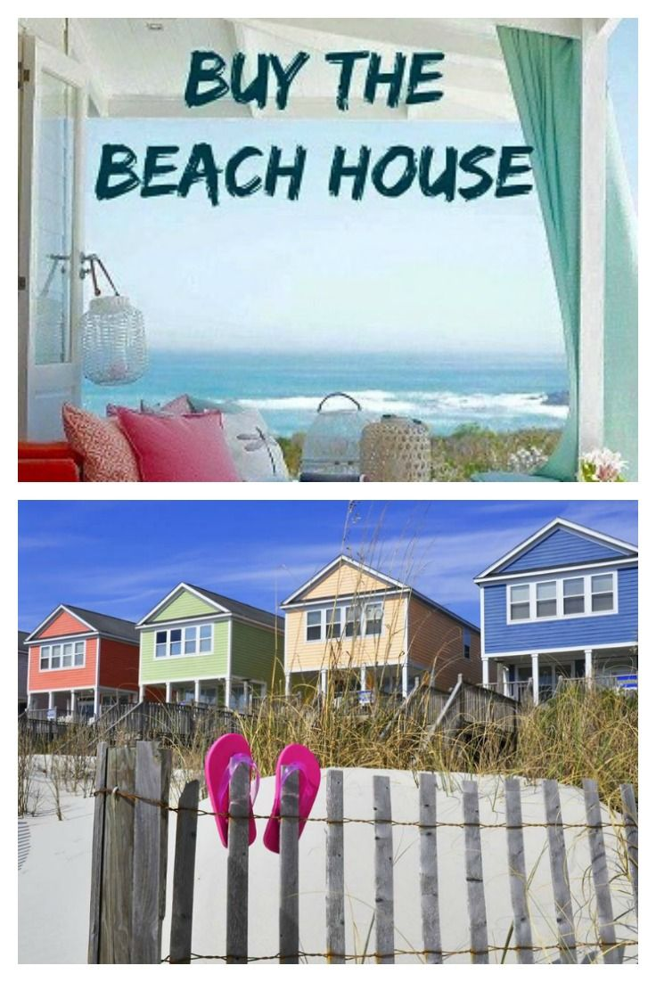 Cheap Houses for Sale in Myrtle Beach!