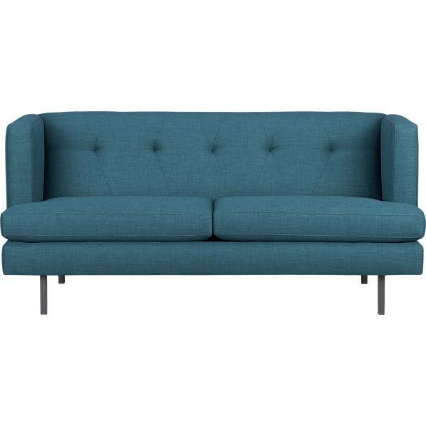 97 best images about furniture sit on it on Pinterest  : e1bddbd51db93646583c4aefa5c2a3fd apartment sofa apartment ideas from www.pinterest.com size 598 x 598 jpeg 19kB