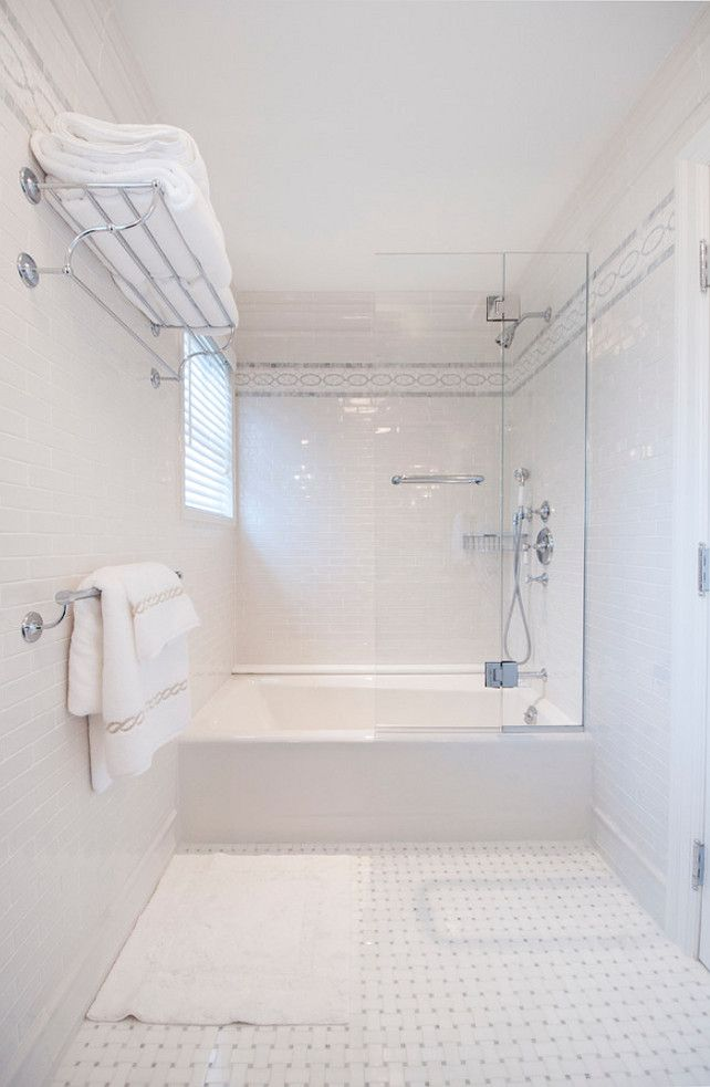 17 Best Images About Bathroom Remodel Inspiration On Pinterest Marbles Flo