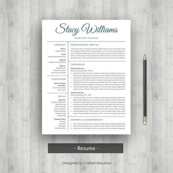 72 best Resume Ideas images on Pinterest Buy one get one, Coupon - coupon word template