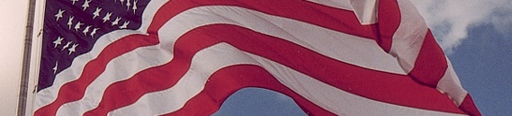 Happy Flag Day! Our gift to you: American flags, actually made in America! Plus all you need to know about the Flag Code to display your Made in USA flag respectfully and with pride. @USA Love List: Usa Flag, Gifts Ideas, American Flag