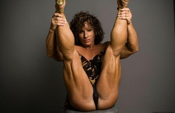 classy amateur women nude