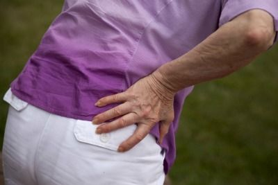 Wish I'd known about this before I had hip-replacement surgery.  Mayo Clinic Medical Edge: What you must know before a hip replacement