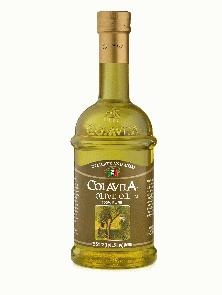 COLAVITA RECIPES ARCHIVE -Colavita Olive Oil, Not JUST for Cooking-