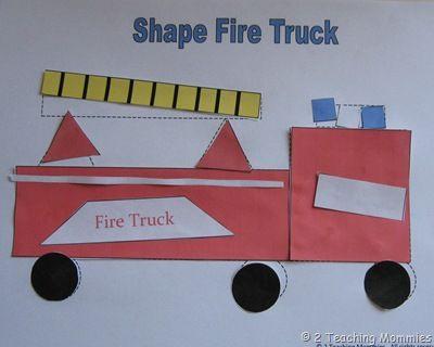 Fire safetyFire Safety