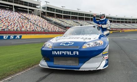 26 best cool things to do images on pinterest athens for Atlanta motor speedway ride along
