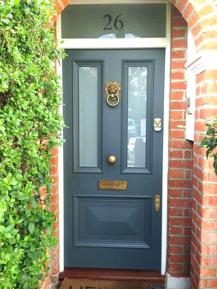 Tan Brick House Front Door Color Front Door Colors For Red Brick House Ideas Doors Of B Victorian Front Doors Brick House Front Door Colors Painted Front Doors