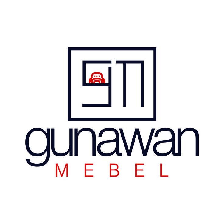 Gunawan Mebel -- Surabaya, Indonesia