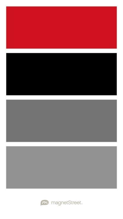 Best 25 Black Color Palette Ideas On Pinterest Colour