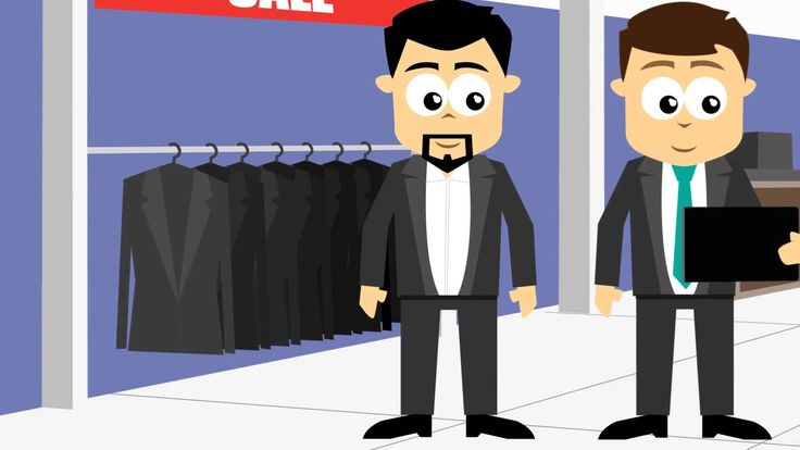 Microsoft Dynamics AX Retail Point of Sale