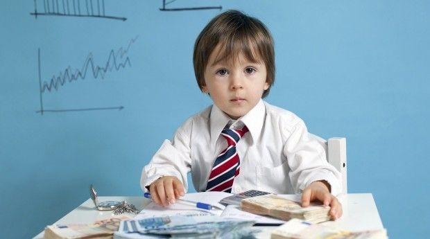 7 lições que os milionários gostariam de ter aprendido quando jovens - Muita coisa você aprende com o tempo, mas não custa nada compartilhar bons ensinamentos