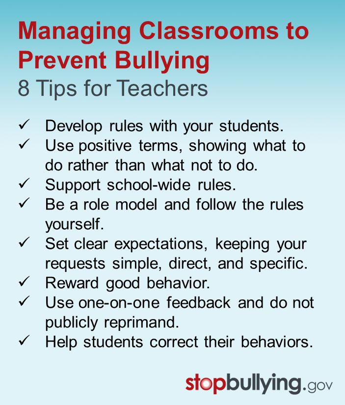 strategies to prevent bullying in schools essay Theoretical essays about school bullying, outlining how they understand   bullying initiatives and argues that attempts to reduce the prevalence.