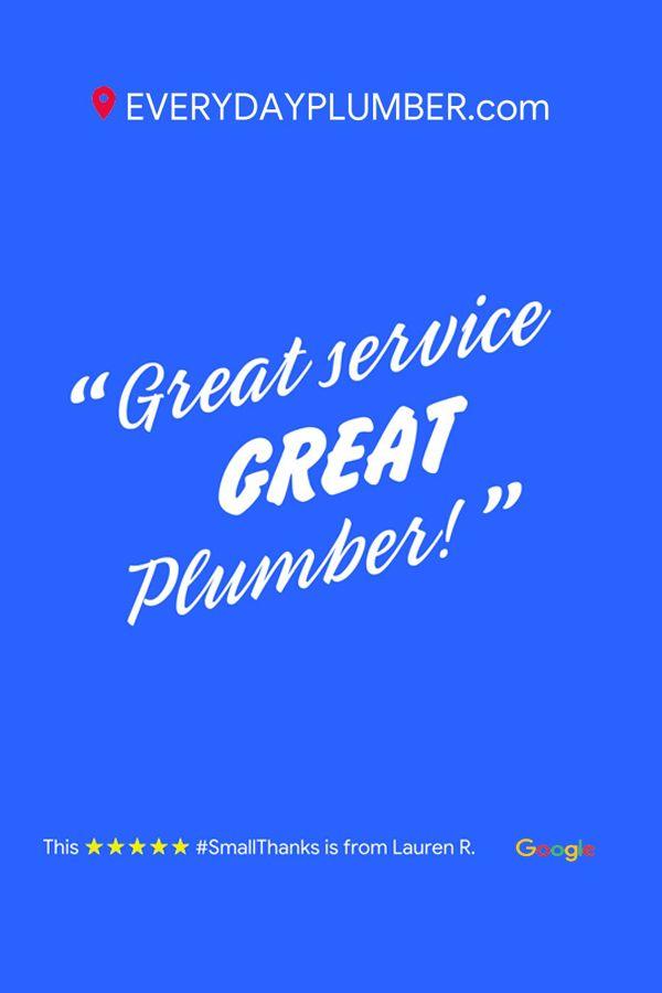 24 Hour Emergency Tampa Plumbing Company Plumbers Near Me Commercial Plumbing Plumbing Problems