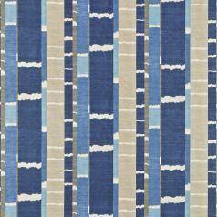 Scion Wabi Sabi Kamili Fabric Collection 120192