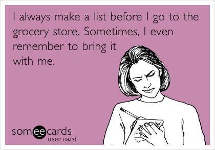 So me :)