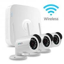 Wireless cctv camera installation fixing internet connection services in dubai