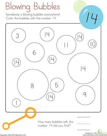 17 best images about preschool on pinterest rapunzel bubble wands and sun painting. Black Bedroom Furniture Sets. Home Design Ideas