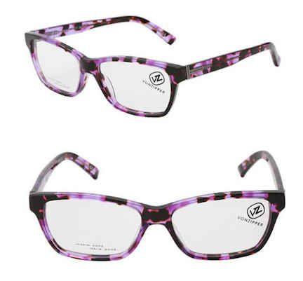 Best 25 Womens Glasses Frames Ideas On Pinterest Ray