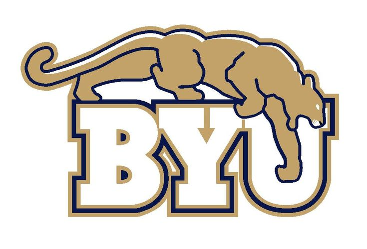 Byu logo mashup by sprywolf deviantart my artwork for Byu coloring pages