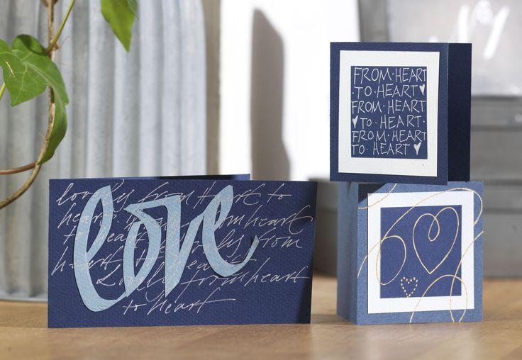 Calligraphie - Typographie - Lettre - Dessin - Art #eddingfrance #expressyourlife