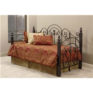 Cheap Daybeds | Coaster coaster daybeds results now at of Cheap Metal Daybeds . Free ...