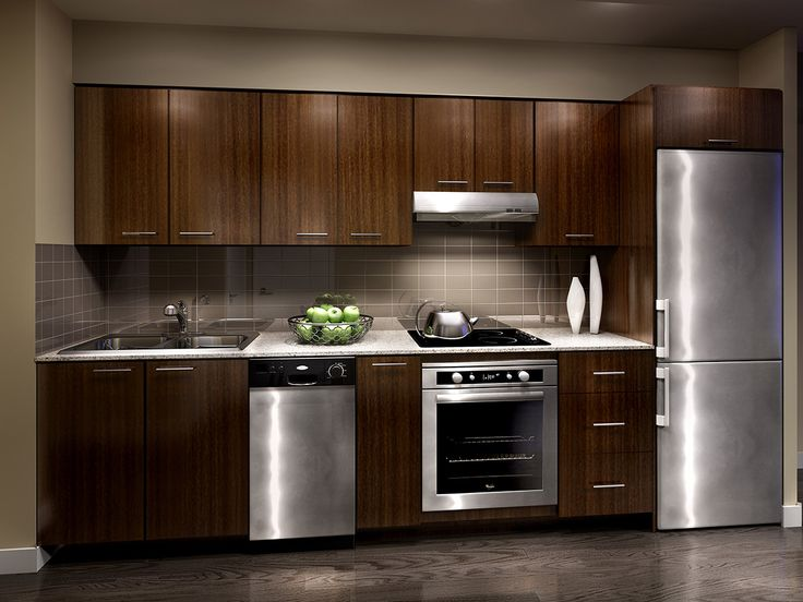 1000 images about condo kitchens on pinterest toronto for Kitchen cabinets toronto