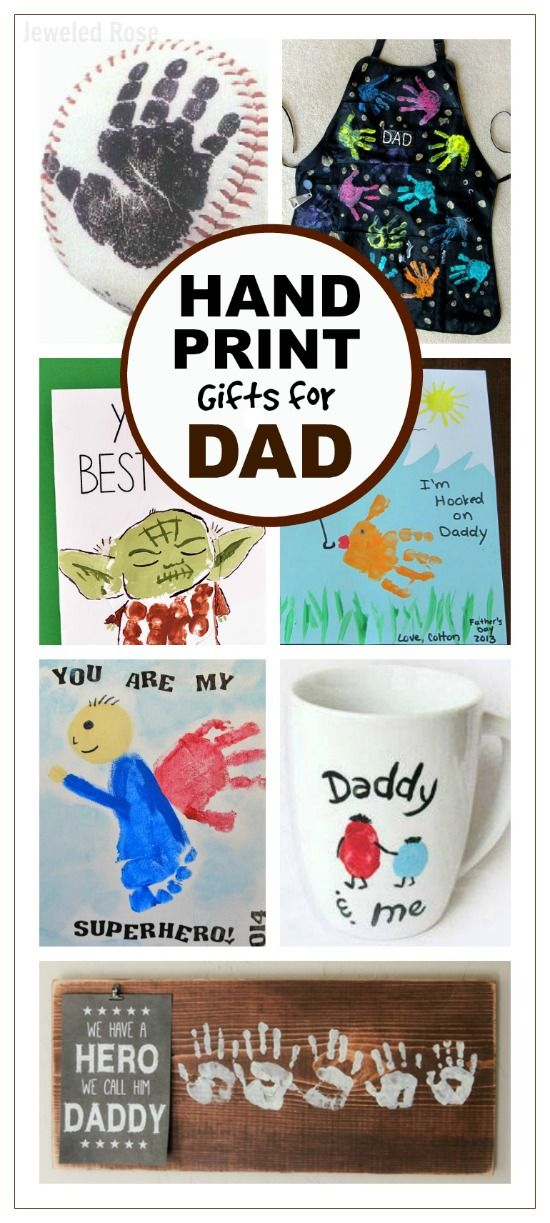 father's day cards key stage 1