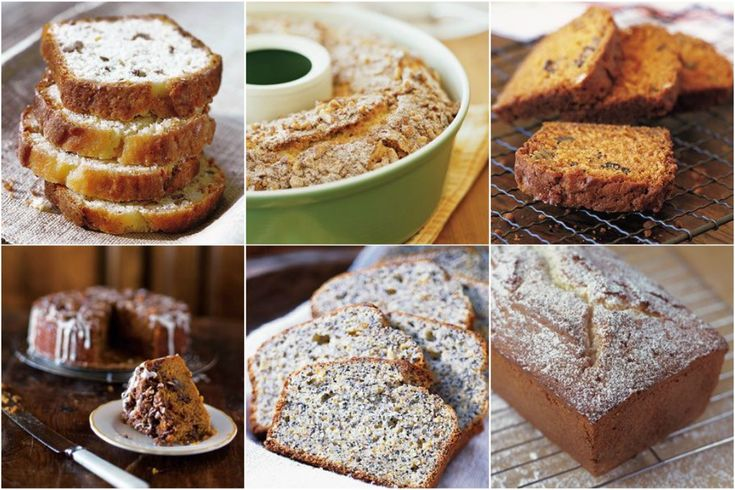 73 best recipes for bread images on pinterest kitchens bread gifts from the kitchen breads cakes forumfinder Images