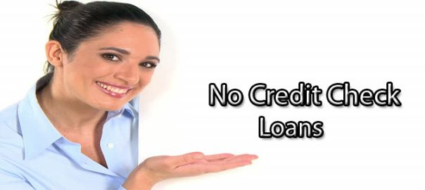 E Creditloan Offer No Credit Check Installment Loans Online With Easy And Quick Process Our Services A Personal Loans Online Credit Check Loans For Bad Credit