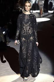 womenswear fall 2013 - Google 검색