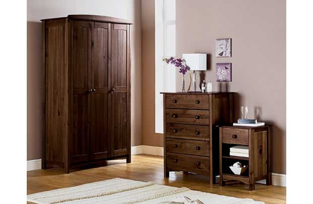 14 Best Flat Pack Images On Pinterest Plywood Furniture Cartonnage And Furniture