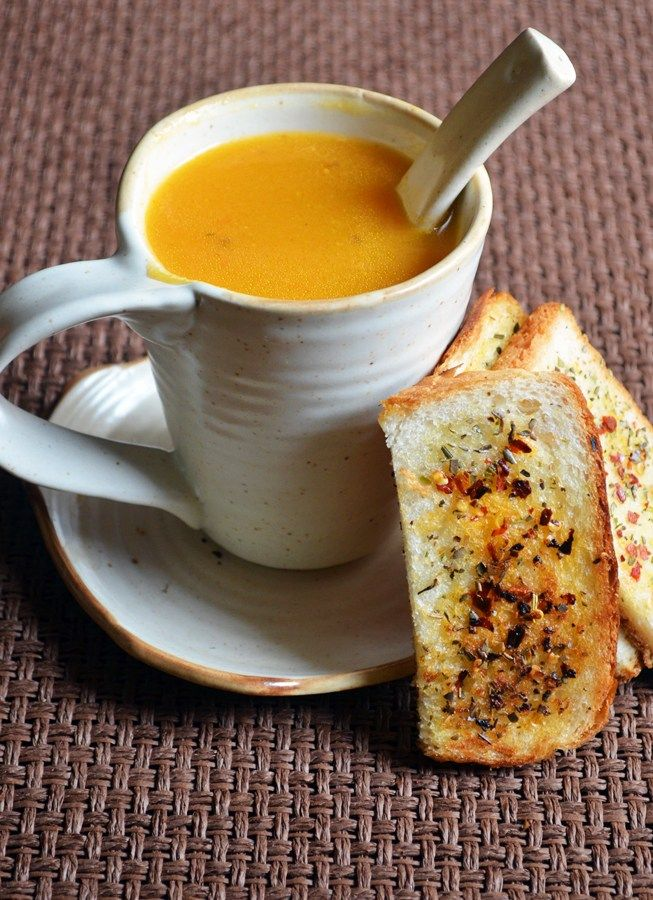 Mixed vegetable soup recipe,how to make mixed vegetable soup| Healthy vegetable soup recipe | Cook click n devour!!!