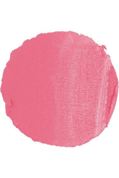 NARS - Audacious Lipstick - Claudia - Pink - one size