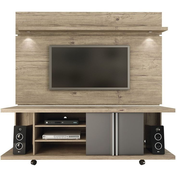 25 best ideas about tv panel on pinterest tv unit tv wall mounting service and serviced. Black Bedroom Furniture Sets. Home Design Ideas