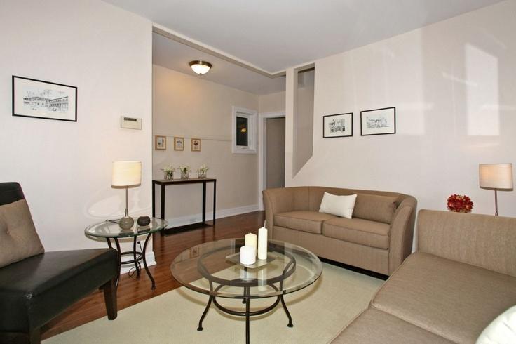 90 Marlow Avenue | Donlands & Mortimer | Toronto | http://www.sagerealestate.ca/listings/90-marlow-avenue/