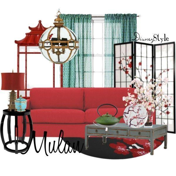 Bedroom Ideas With Chandeliers Bedroom Zen Design Japanese Bedroom Design Ideas Bedroom Design Nz: Best 25+ Asian Bedroom Ideas On Pinterest