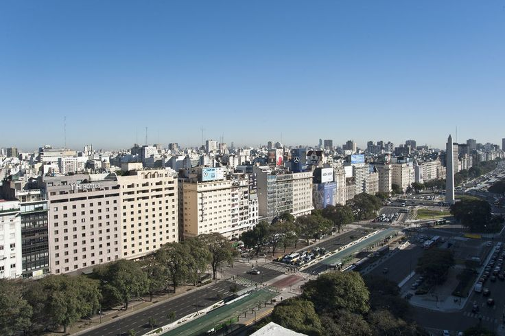 "NH Buenos Aires 9 de Julio is rated ""Excellent"" by our guests. Take a look through our photo library, read reviews from real guests and book now with our Price Guarantee. We'll even let you know about secret offers and sales when you sign up to our emails."