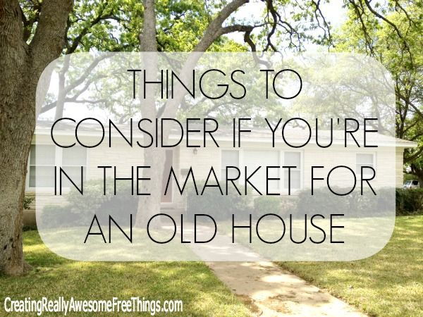 how to prepare yourself for buying a home