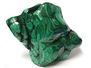 малахит минерал - Поиск в Google