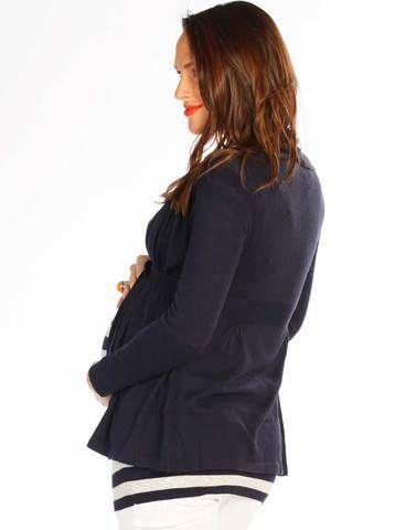 Blank Clothing - Misha roll collar knitted cotton cardigan, (https://www.blankclothing.com.au/misha-roll-collar-knitted-cotton-cardigan/)